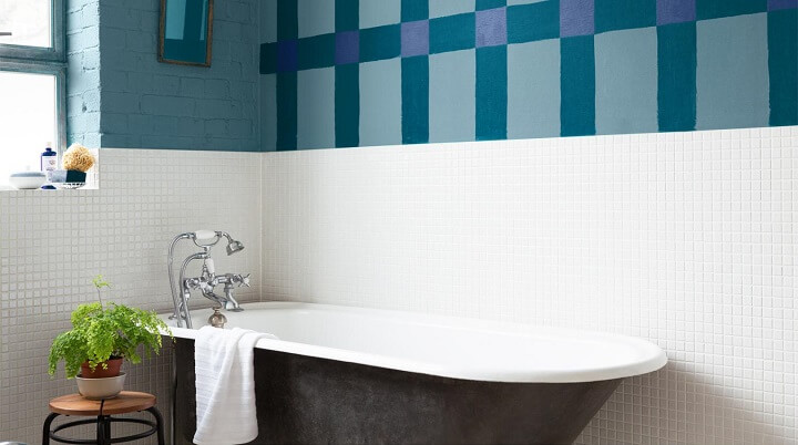 azulejos-pintados