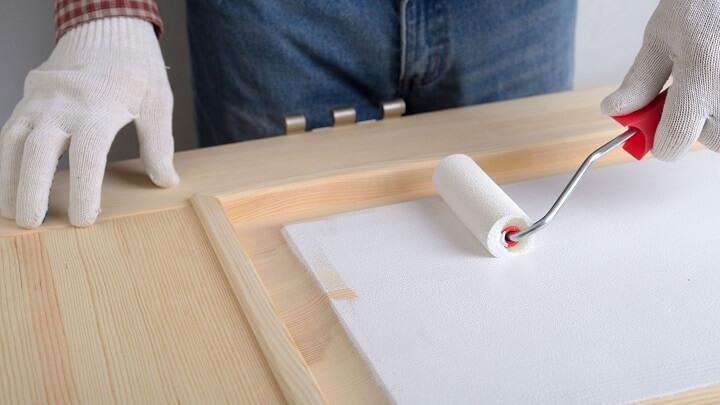 capa-imprimacion-madera