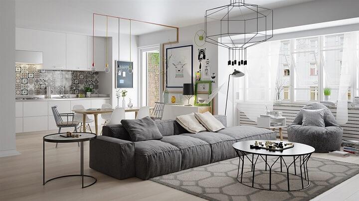 casa-estilo-nordico