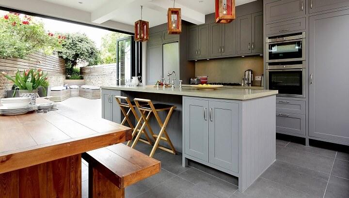 cocina-conectada-con-la-terraza