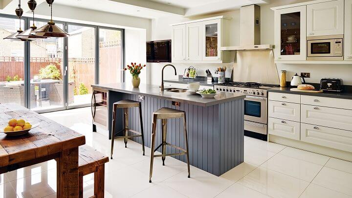 cocina-y-terraza-pegadas