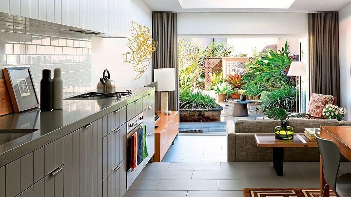 cocina-y-terraza-unidas