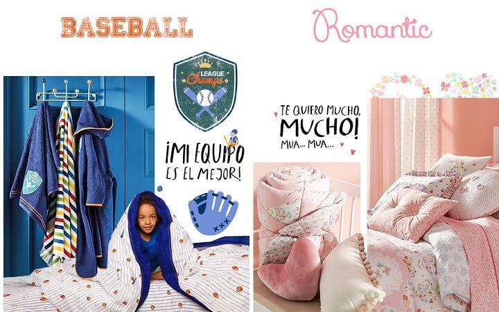 colecciones-beisbol-y-romantic-El-Corte-Ingles-Mini-Home
