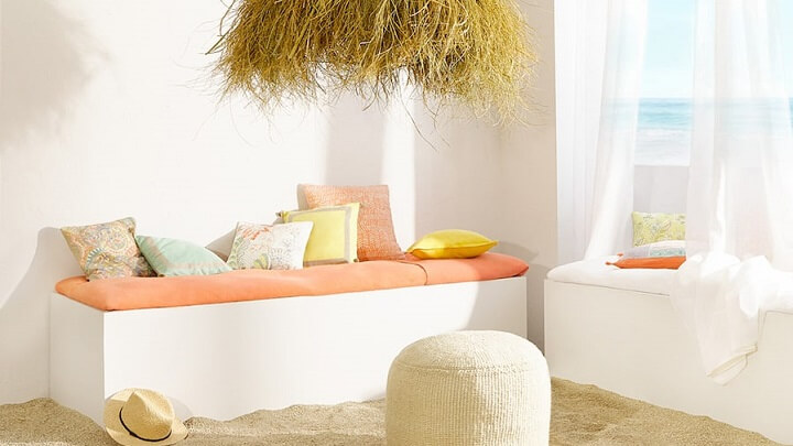 colores-tropicales-Zara-Home