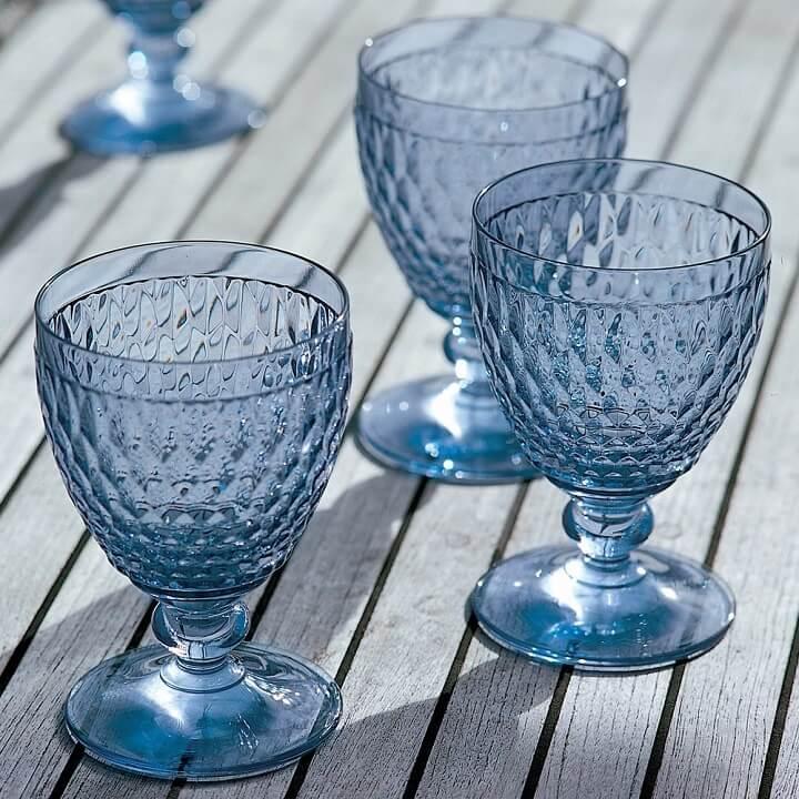 copas-cristal-texturizado