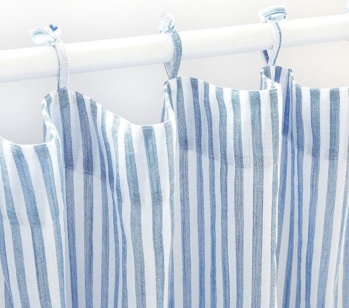 cortina-blanca-y-azul