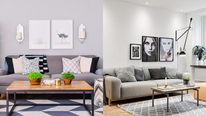 cuadros-sobre-sofa