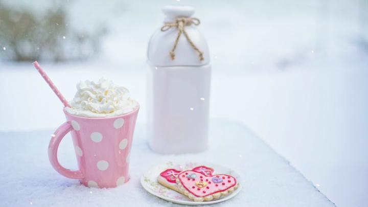 decoracion-boda-invierno