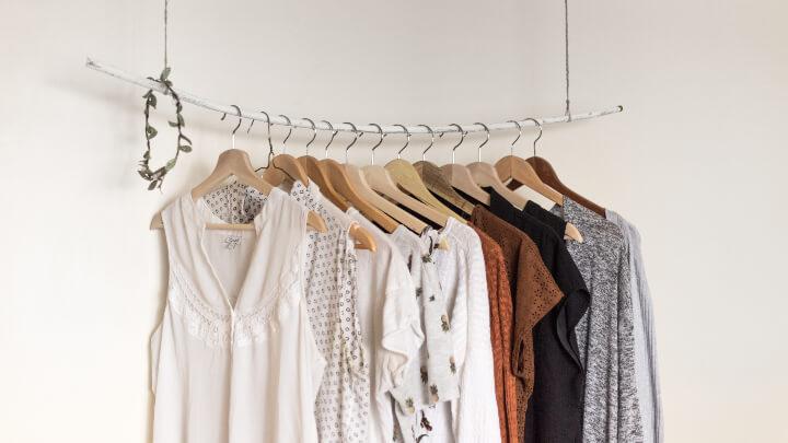 decoracion-telas-ropa