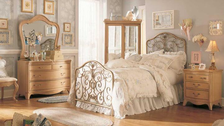 dormitorio-clasico