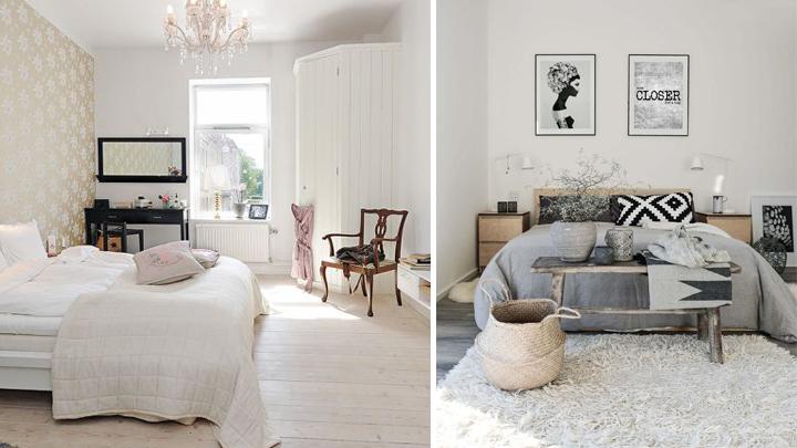 dormitorio-decoracion-bienestar
