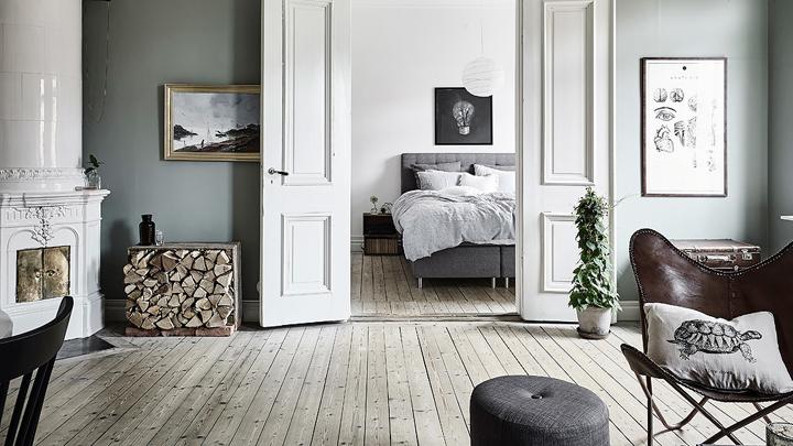 dormitorio-decoracion-descanso-salud-estilo
