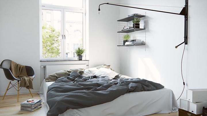 dormitorio-decoracion-relax