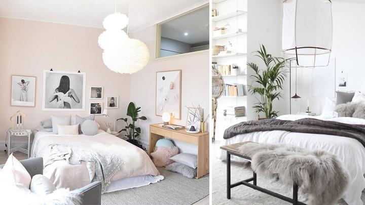 dormitorio-decoracion-tendencias