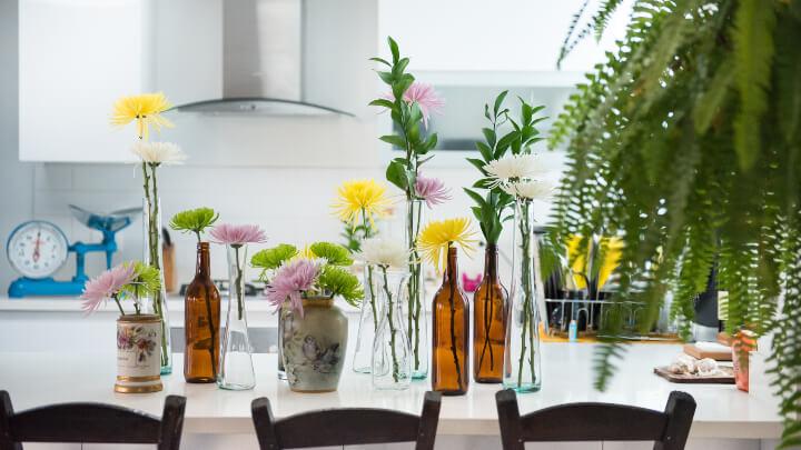 flores-decoracion-fresca