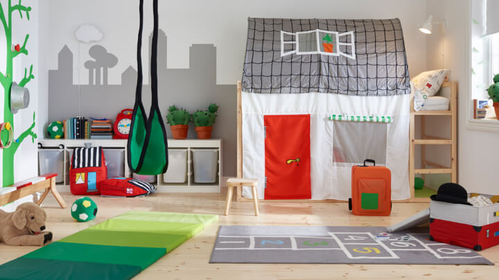 ideas-decoracion-infantil-IKEA