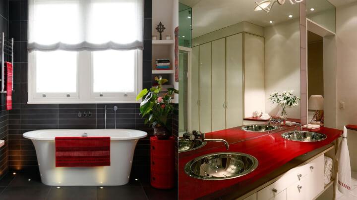 ideas-detalles-rojo-4