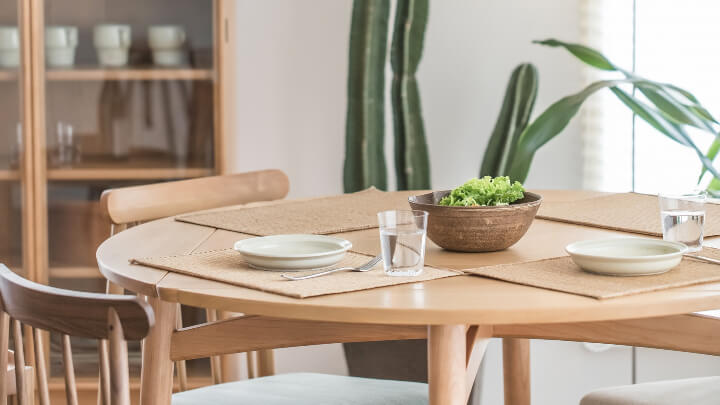 ideas-mesa-verano-1
