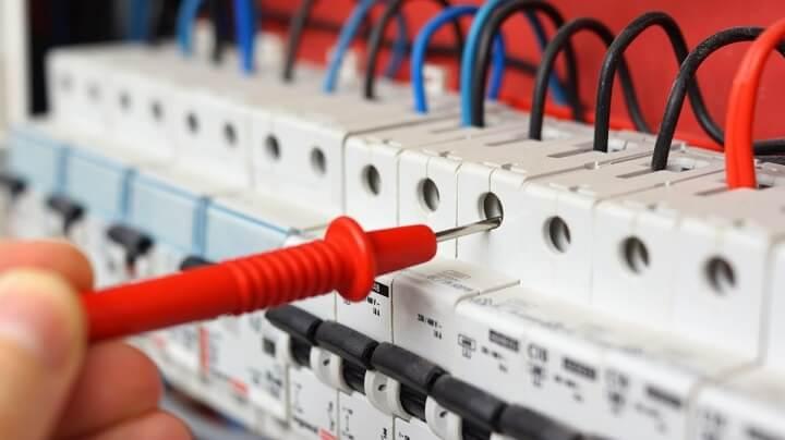 instalacion-electrica