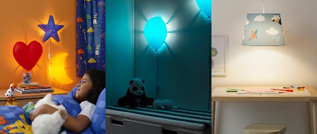 lamparas-infantiles-IKEA