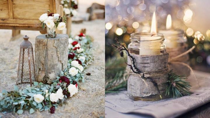madera-boda-invierno