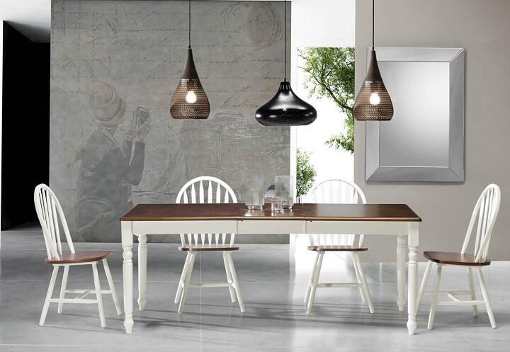 mesa-de-comedor-Ambar-Muebles