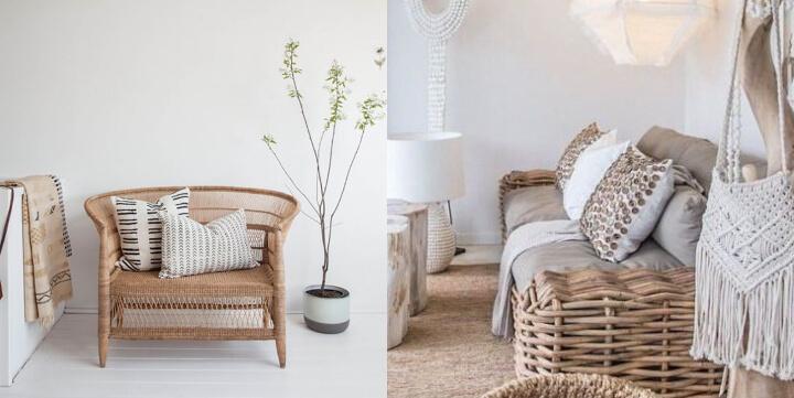 muebles-de-mimbre-ideas