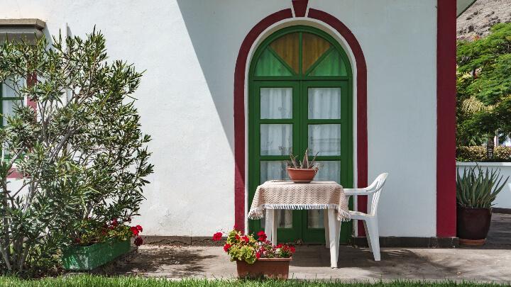 muebles-jardin-cuidados-4
