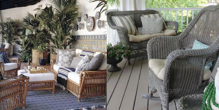muebles-mimbre-exterior