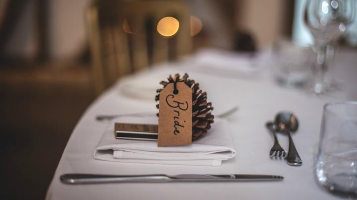 pinas-boda-invierno