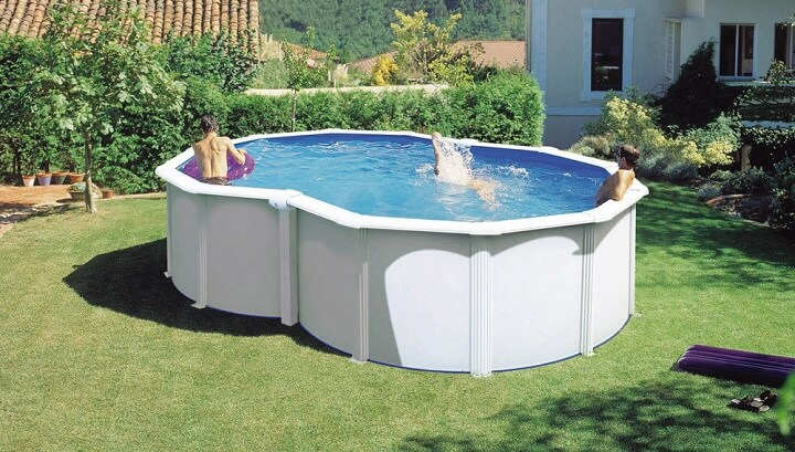 piscina-desmontable-acero