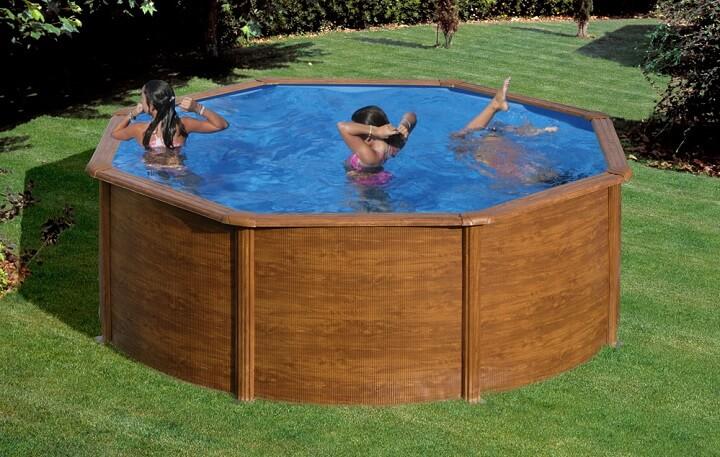 piscina-desmontable-madera