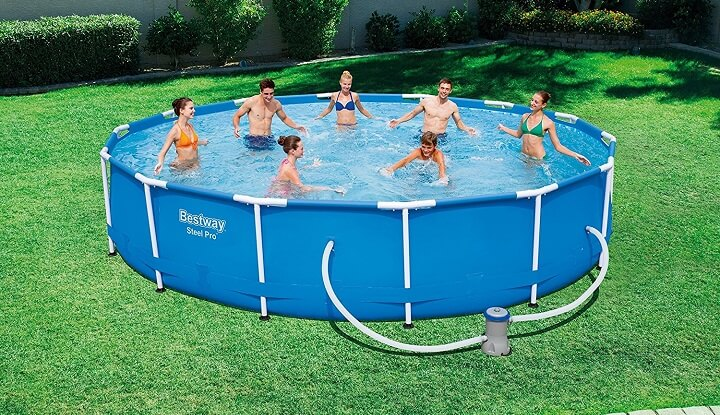 piscina-desmontable-tubular
