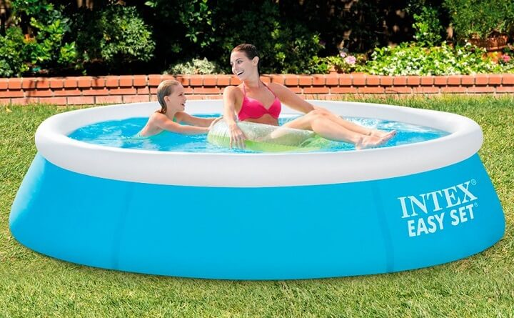 piscina-hinchable