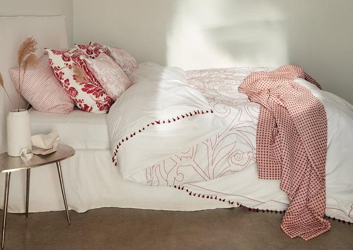 ropa-de-cama-Zara-Home