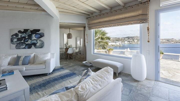 salon-estilo-mediterraneo