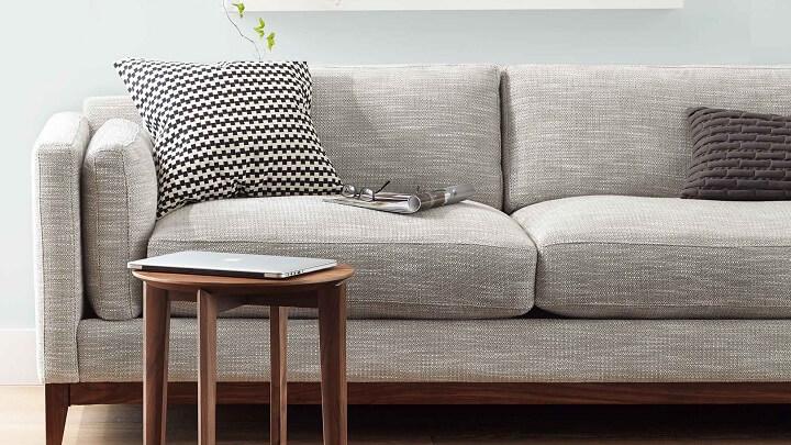 sofa-tapiceria