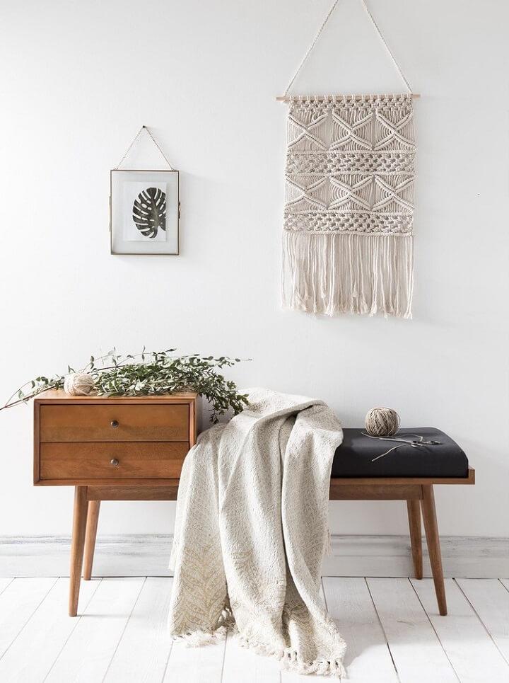 tapiz-macrame-Maisons-du-Monde