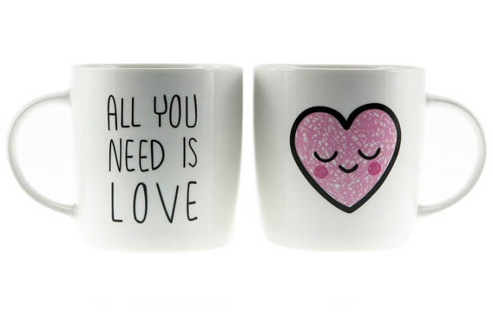 taza-All-you-need-is-love-ALE-HOP