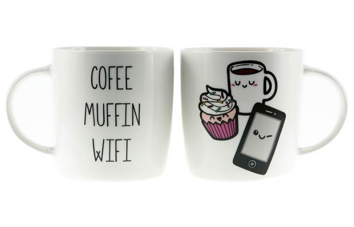 taza-coffe-muffin-wifi-ALE-HOP