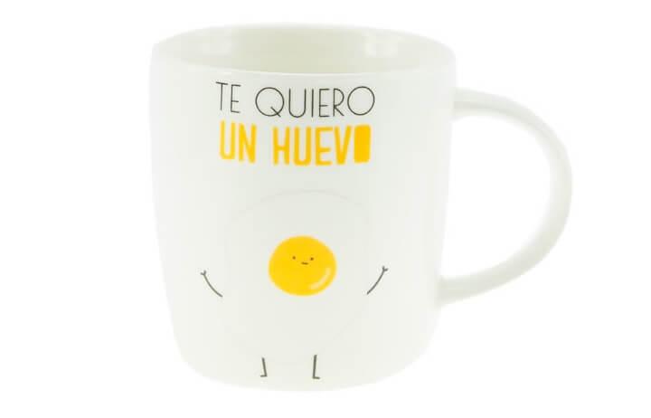 taza-te-quiero-un-huevo-ALE-HOP