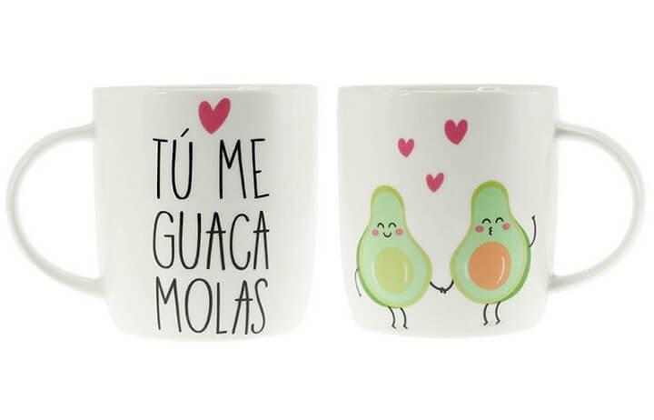 taza-tu-me-guacamolas-ALE-HOP