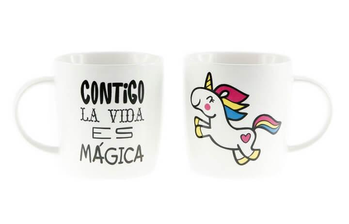 taza-unicornio-ALE-HOP