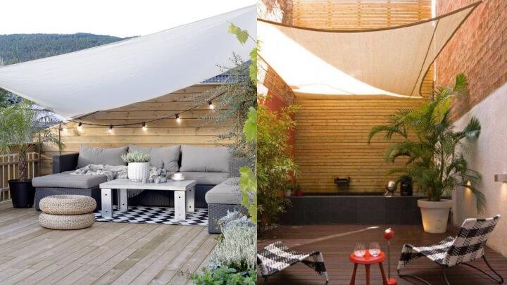 tela-terraza
