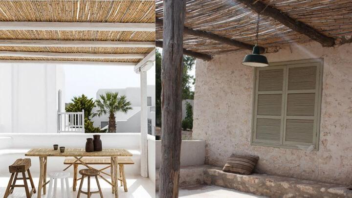 terraza-canizos