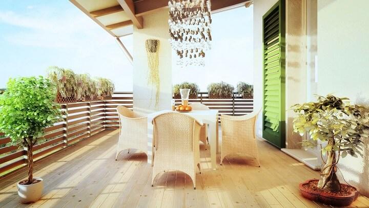 terraza-estilo-mediterraneo