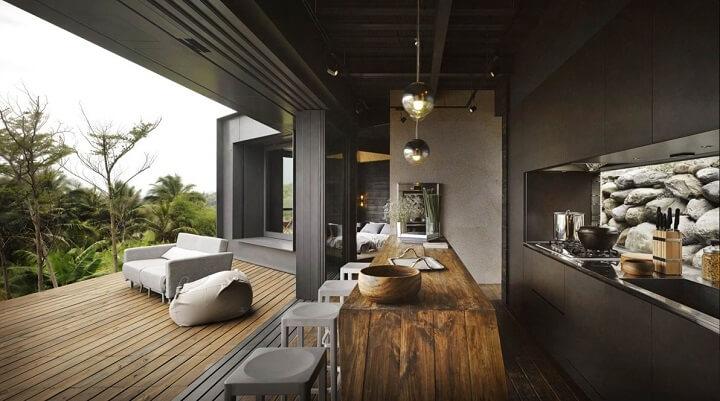 terraza-y-cocina-juntas
