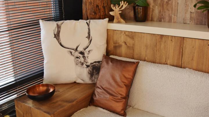 trucos-muebles-madera-2