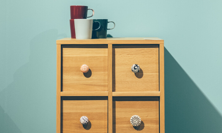 trucos-muebles-madera-3
