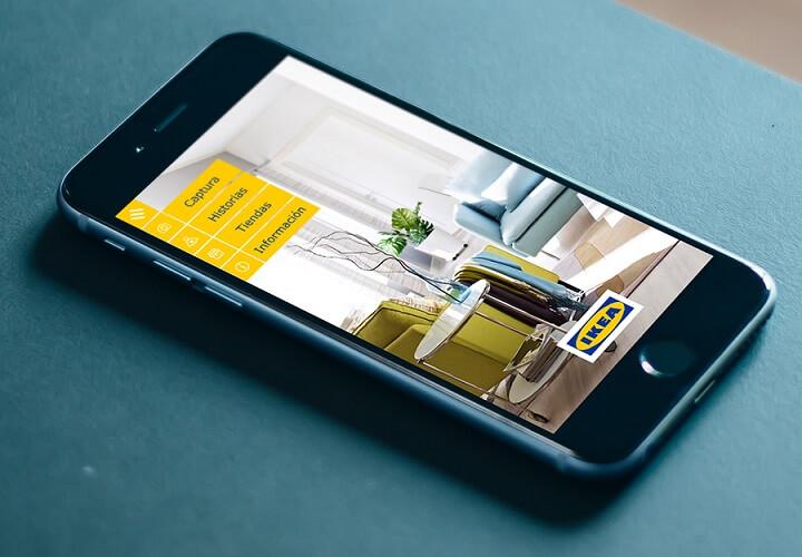 IKEA-shop-online